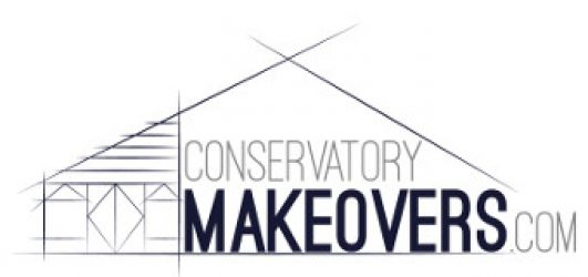 Conservatory Makeovers